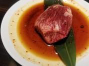 焼肉の名門 天壇 赤坂店