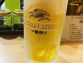 175°DENO 担担麺 札幌南口店