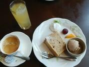プリマカフェ