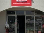 cheeseerr