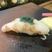 寿司処 旬