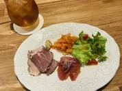 three meals a day (スリーミールズアデイ)
