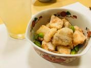 天ぷら居酒屋 季のび