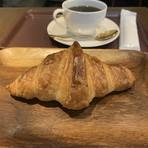 ブーランジェリー&カフェ マンマーノ