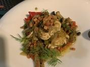 Cuisine Francaise HIRO