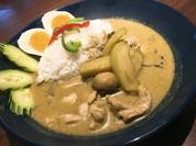 THAIFOOD DINING&BAR マイペンライ