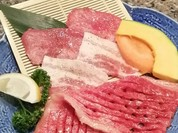 和牛焼肉 幸庵 奈良広陵店