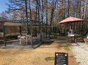 原村CAFE