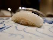 鮨料理 一高