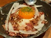 肉寿司 新横浜