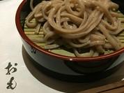 しゃぶしゃぶ・すき鍋 おもき