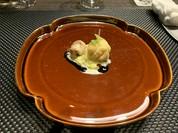 スカイツリー(R)ビューレストラン簾