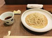 坂 (和仏料理 手打蕎麦)