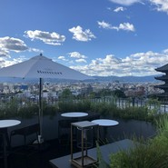 K36 The Bar & Rooftop
