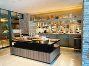 Bar&Dining TORRENT