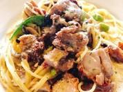 イタリア料理 ハイウェーブカフェ