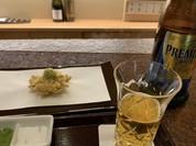京都祇園「天ぷら八坂圓堂」