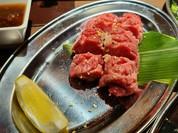 焼肉ホルモンだるま 赤坂本館