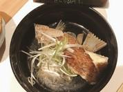 煮魚・刺身・旬菜 海乃四季