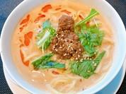 西中洲 星期菜