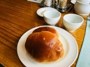 札幌パークホテル テラスレストラン ピアレ