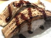 廻鮮寿司塩釜港塩釜店