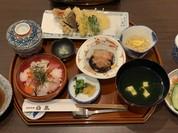 日本料理 日高