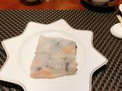 中国料理 花梨