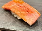寿司 しくら