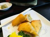 ラビスタ函館ベイ 海鮮中華料理 海風楼