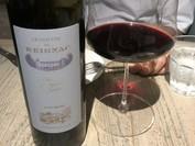 Wine×French HIDE&SEEK
