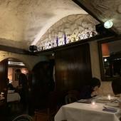 ロシア料理 スンガリー新宿東口本店