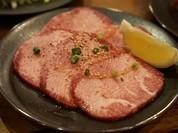 肉や 恵比寿 まる福