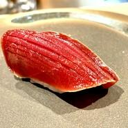 和食・鮨 真田