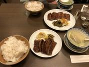 牛たん焼助 仙台駅西口本店