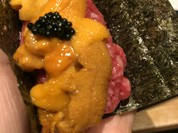 焼肉 うしみつ 恵比寿本店