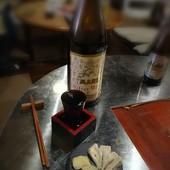 もっきり赤ワイン 山梨のワイン