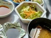 日本料理 富貴野