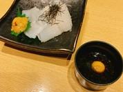 おたる政寿司 本店